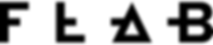 flab_logo03.png
