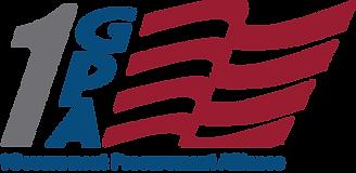 1GPA Logo.png