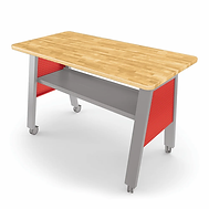 Compass-Makerspace-Table-42in-6030-Butch