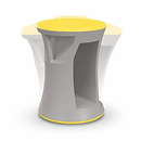 hierarchy-flipz-stool-0.webp