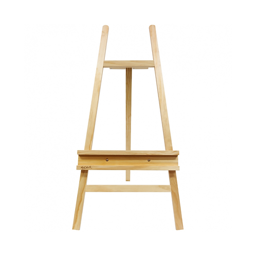Mont Marte Signature Student Easel 122cm (48in)