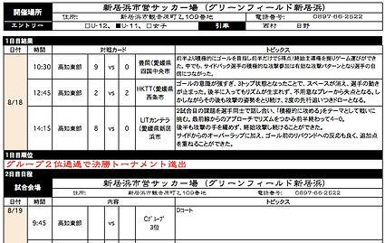 0818新居浜.jpg