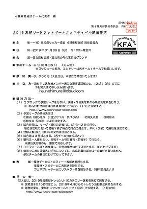 【2018】東部U-9フットボールフェスティバル.jpg