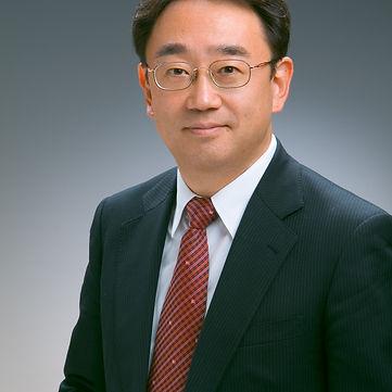 小野田 孝
