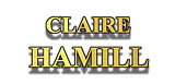Claire-Hamill.png