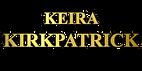 Keira.png