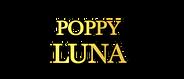 Poppy-Luna.png