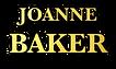 Joanne-Baker.png