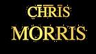 Chris-Morris.png