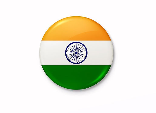 Bild Flagge Indien.jpg