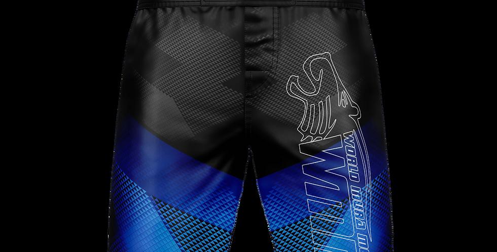 Шорты ММА /MMA Shorts