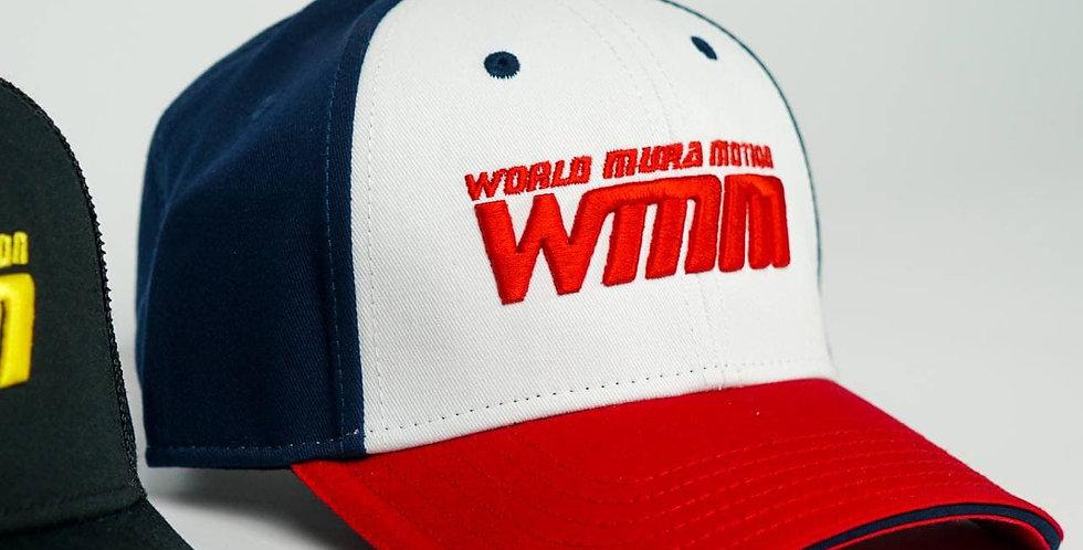RBW Caps / Кепка RBW
