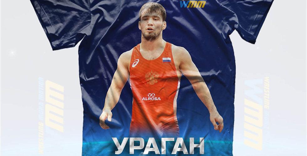 M.Idrisov