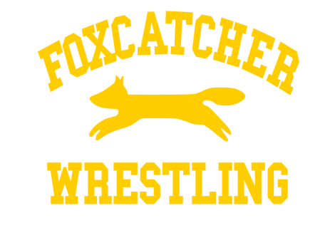 foxcatcher 1111222-min.png
