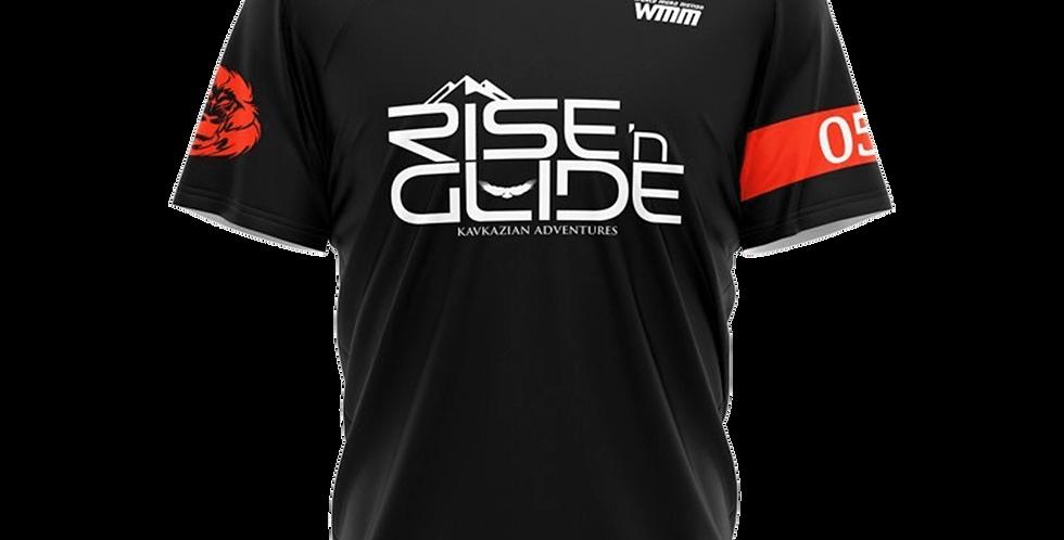 Rise Clide