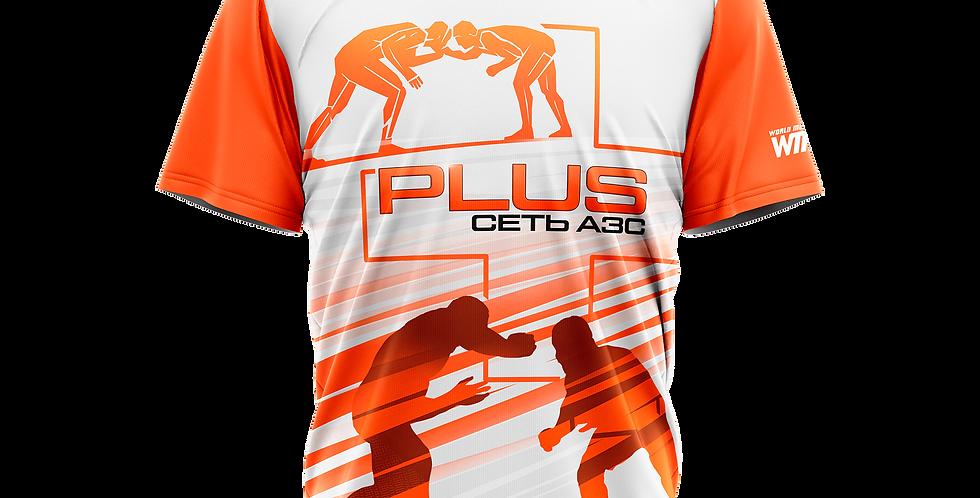 AZS Plus