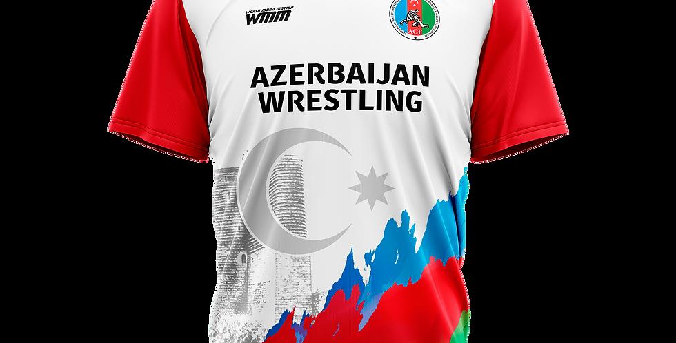 AZE Wrestling