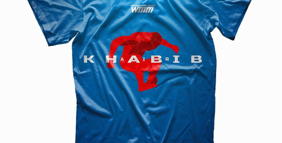 KHABIB AIR