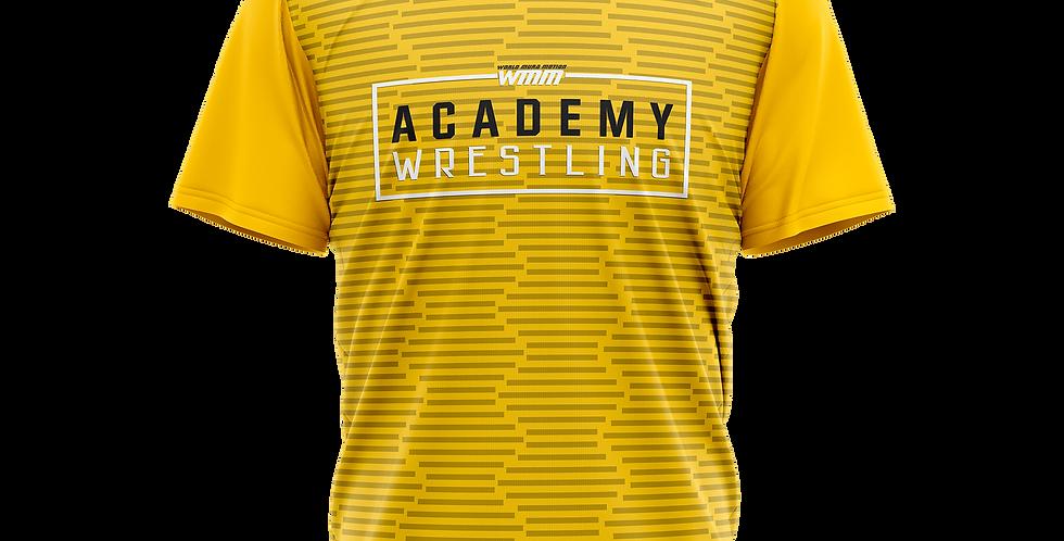 Academy Wrestling