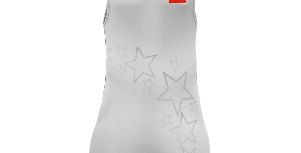 Gray stars singlet
