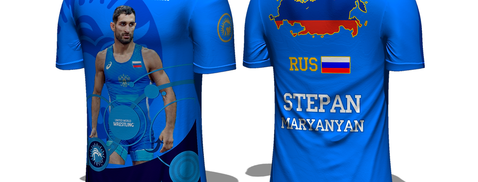 S.MARYANYAN