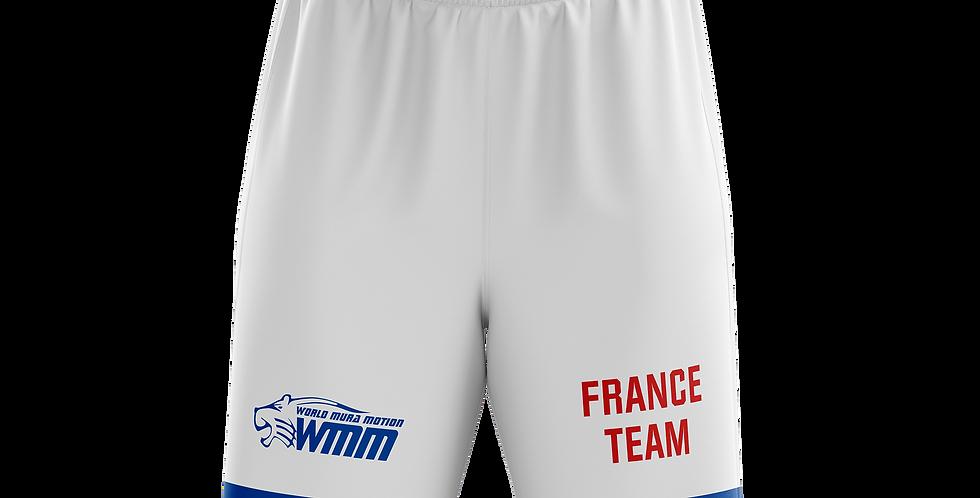 Шорты France team