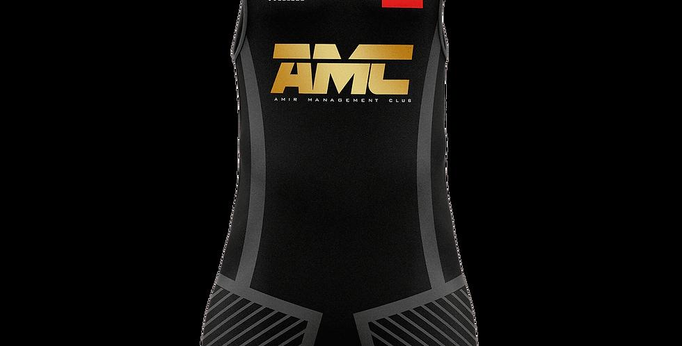 AMC singlet / Трико AMC
