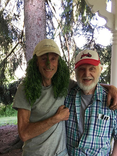 Bob Greeney & Peter, 2018_edited.jpg
