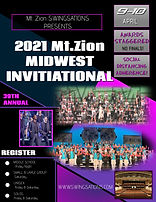 2021 invitational.jpg