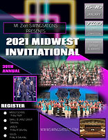 Midwest Invitational Poster 2021.jpg