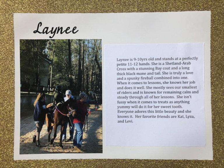 Laynee Story (2).jpg