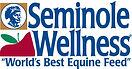 SeminoleWellness_WBEF.JPG
