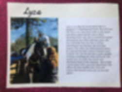 Lyza's Story (1).jpg