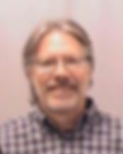 Mark Edwards head shot photo.jpg