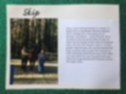 Skip's Story (1).jpg
