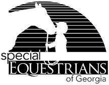 SEG Logo_orig-01.jpg