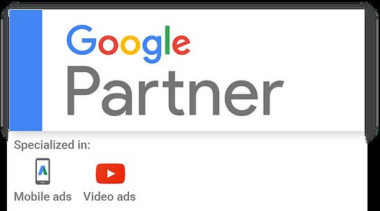 google-partner-RGB-mobile-vid.png