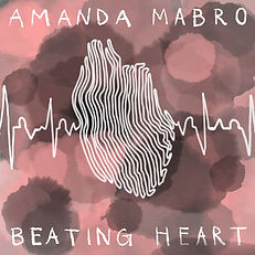 Beating Heart Single Cover.jpg