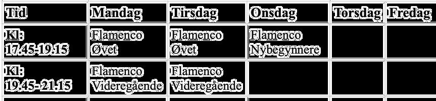 timeplam 2021 høst_edited_edited_edited.png