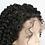 Thumbnail: Kinky Full Lace Wig
