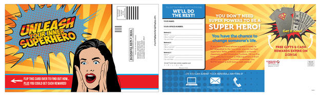 Large-Format-Mailer-with-dieline-front c