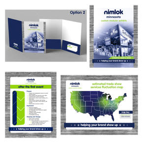 Nimlok Minnesota Sell Sheets