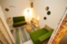 Bast - espace bien-être à Lausanne