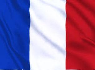 france%20flag_edited.jpg