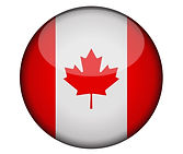 canada-flag-in-glossy-round-button-of-ic