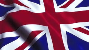 UK%20Flag_edited.jpg