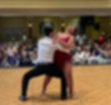 BAD 2019 Lenae and Janis dancing.jpg