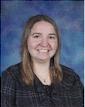 Ms. Kuhn, PK