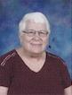 Ms. Eagan, PK