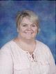 Mrs. Chambers, 7er Grado